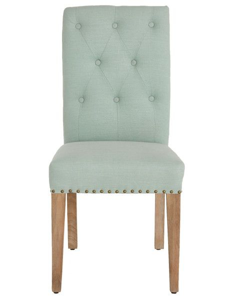 Chair, Dining Chairs In Provence Accent Dining Tables (#5 of 20)