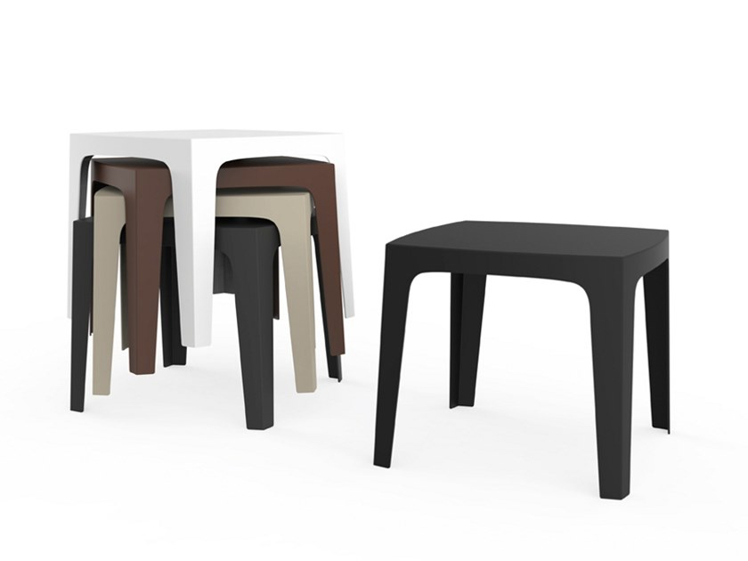 Current Dom Square Dining Tables With Regard To Solid (#2 of 20)