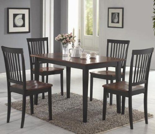 Dining Room Furniture (#18 of 20)