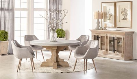 Dining Rooms (#3 of 20)