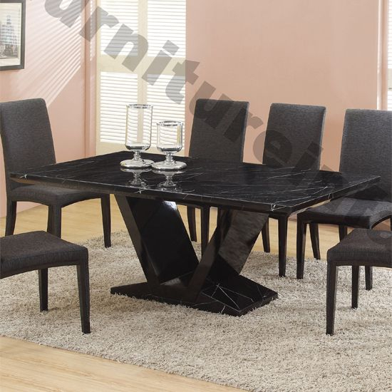 Inspiration about Dining Table, Table (#6 of 20)