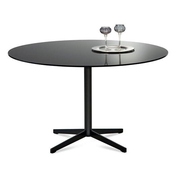 Dining Tables With Dom Round Dining Tables (#5 of 20)