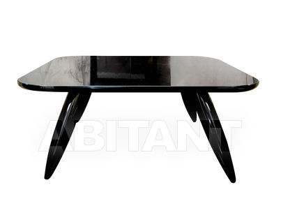 Dom Edizioni Dining Tables From Metal : Buy, Оrder Оnline On Regarding Most Recent Dom Square Dining Tables (#5 of 20)