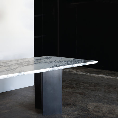 Eclipse Iv Dining Table — Fair With Regard To Latest Eclipse Dining Tables (#15 of 20)