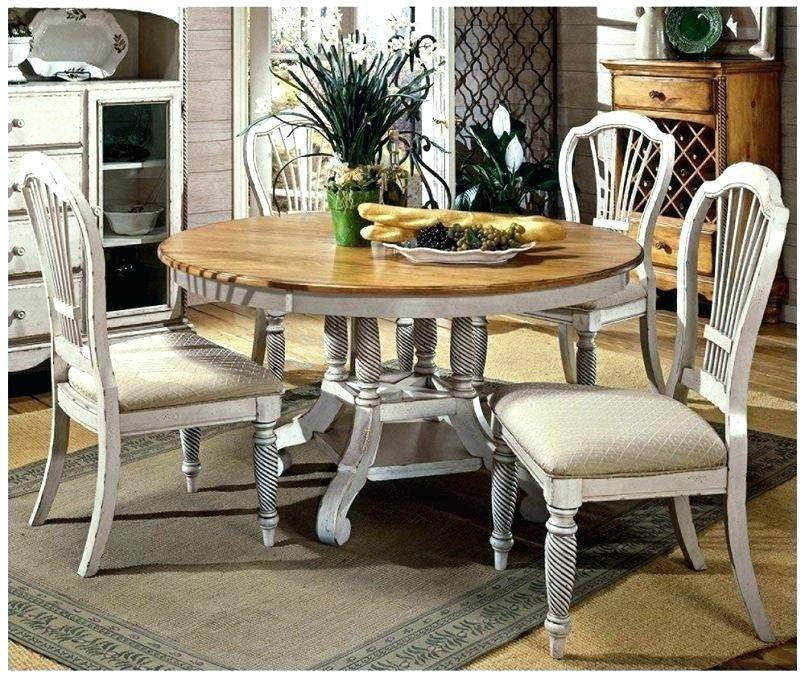 Elegance Large Round Dining Tables Within Recent Small Round Black Glass Dining Table And Chairs Circle Grey (#9 of 20)