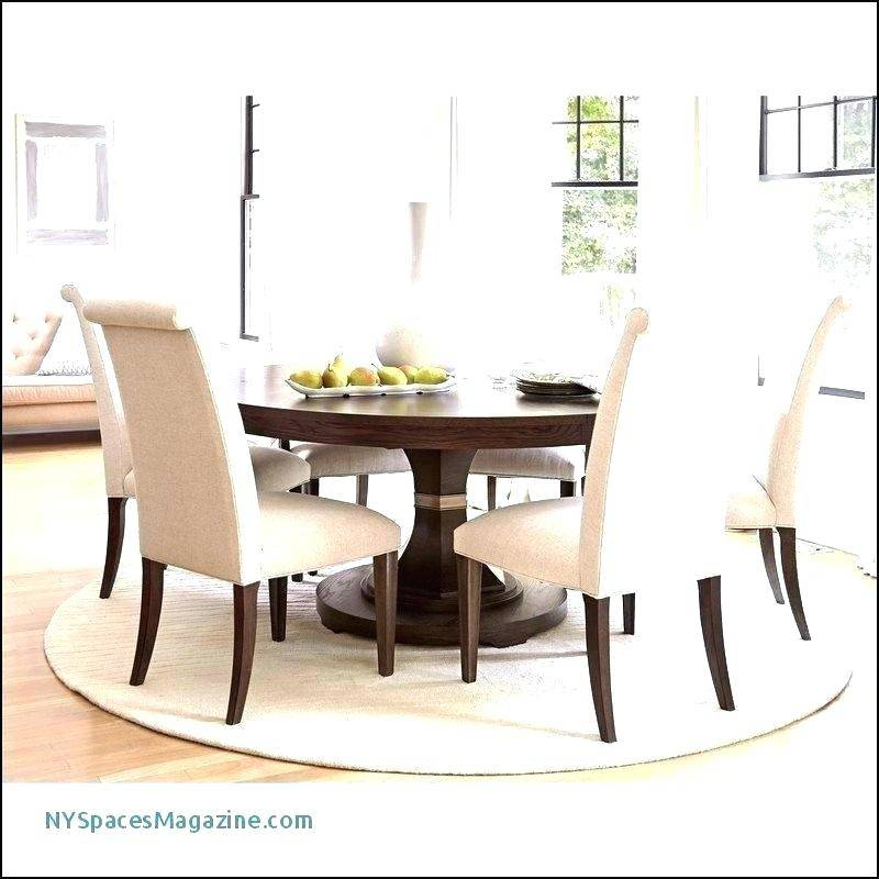 Elegant Small Dining Sets Kitchen Dinette Room Rolling Intended For Newest Elegance Small Round Dining Tables (#9 of 20)