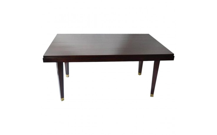 Extension Dining Table Pertaining To Widely Used Extension Dining Tables (View 18 of 20)