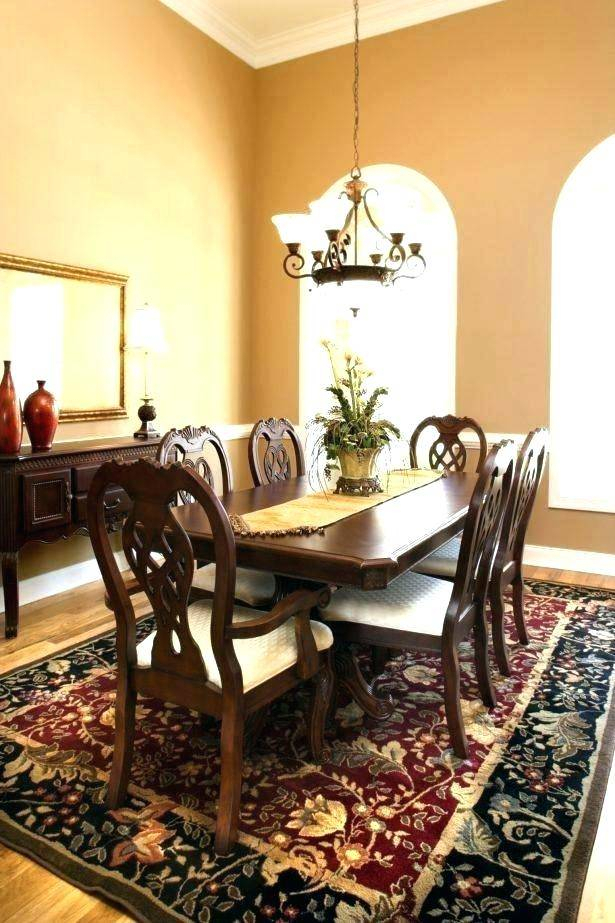Fancy Dining Table Inspiring Elegant Room Sets Chairs Medium Throughout Well Known Medium Elegant Dining Tables (#5 of 20)