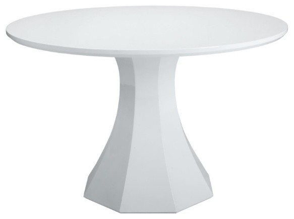 Favorite Elegant Small Round Dining Table In Elegance Small Round Dining Tables (#10 of 20)