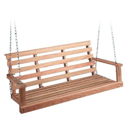 Found It At Wayfair – Rosean Porch Swing | Terrassen Intended For Rosean Porch Swings (View 2 of 20)