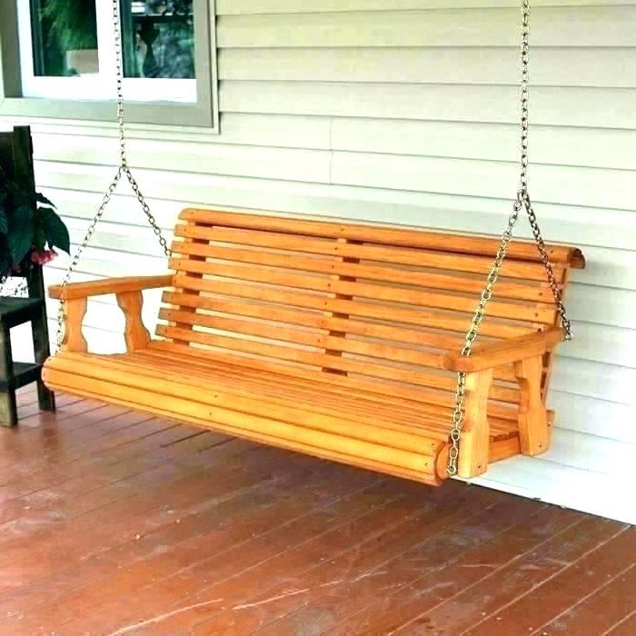Hanging Air Chair Hammock Porch Swing – Athayadecor (View 15 of 20)