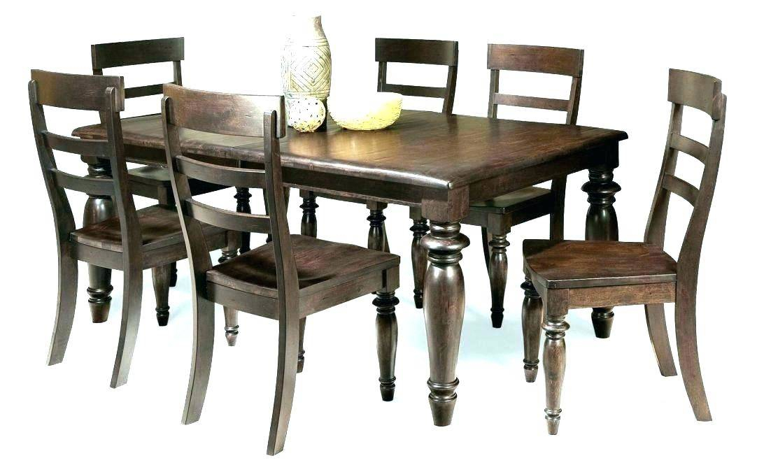 Large Rustic Look Dining Tables Throughout Most Current Large Dining Table Bench Rustic Kitchen Furniture Awesome (View 11 of 20)