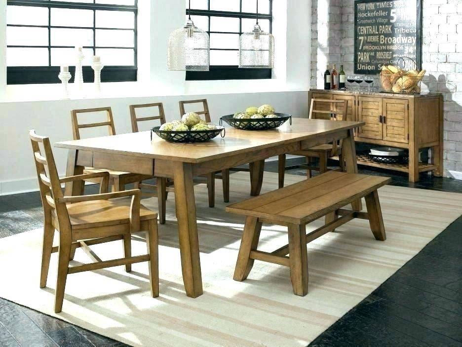 Large Rustic Look Dining Tables With Well Known Kitchen Furniture Large Farmhouse Table Rustic Plans Dining (View 17 of 20)