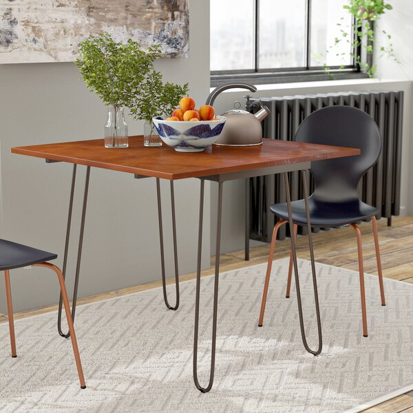 Inspiration about Latest Small Gate Leg Table (#13 of 20)