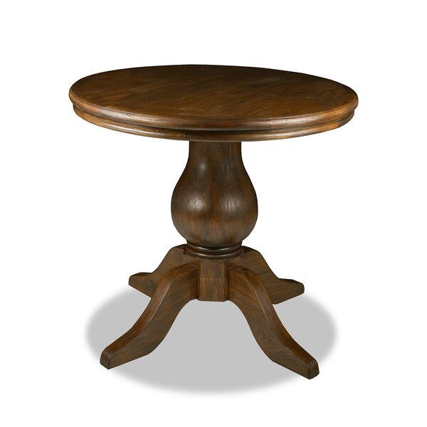 Inspiration about Latest Transitional 8 Seating Rectangular Helsinki Dining Tables Intended For Broyhill 18Th Century Wood Table (#20 of 21)