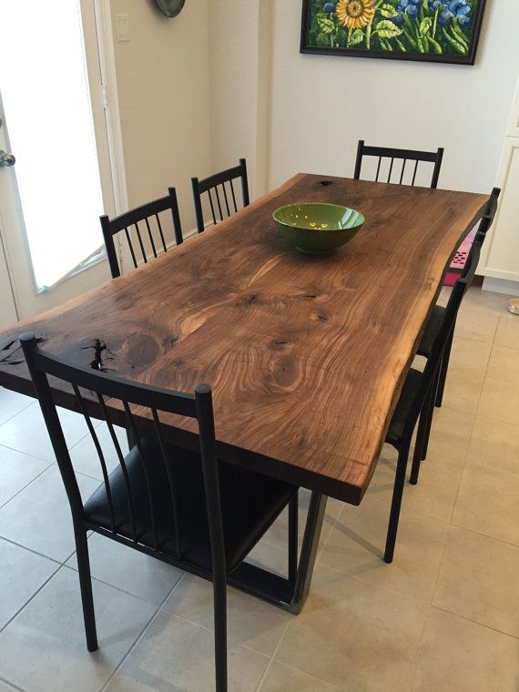 Luxedge Furniture Co (#8 of 20)