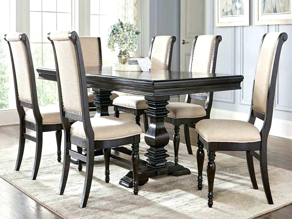 Medium Elegant Dining Tables Throughout Popular Rooms To Go Dining Tables – Insidestories (#13 of 20)