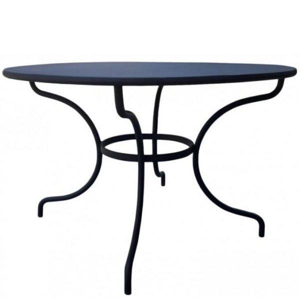 Metal Chairs Metal Furniture (View 3 of 20)