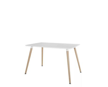 Most Current Dom Square Dining Tables With Pin On Products (#13 of 20)