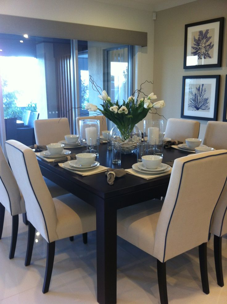 Most Recent Awesome Square Dining Room Table For 8 Seat Kitchen You Ll Throughout Contemporary 4 Seating Square Dining Tables (#13 of 20)