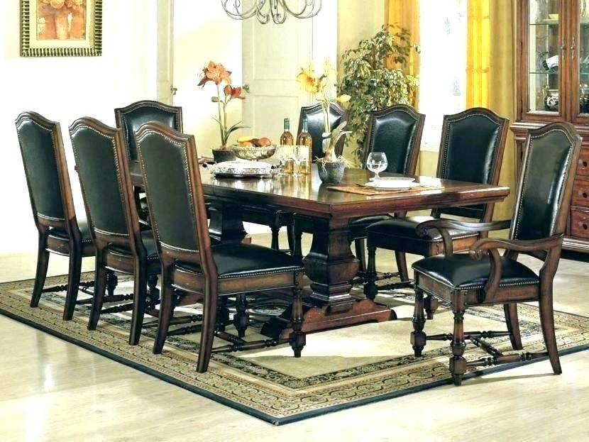Most Recently Released Medium Elegant Dining Tables Regarding Fancy Dining Room Chairs Furniture Table Luxury Tables And (#17 of 20)