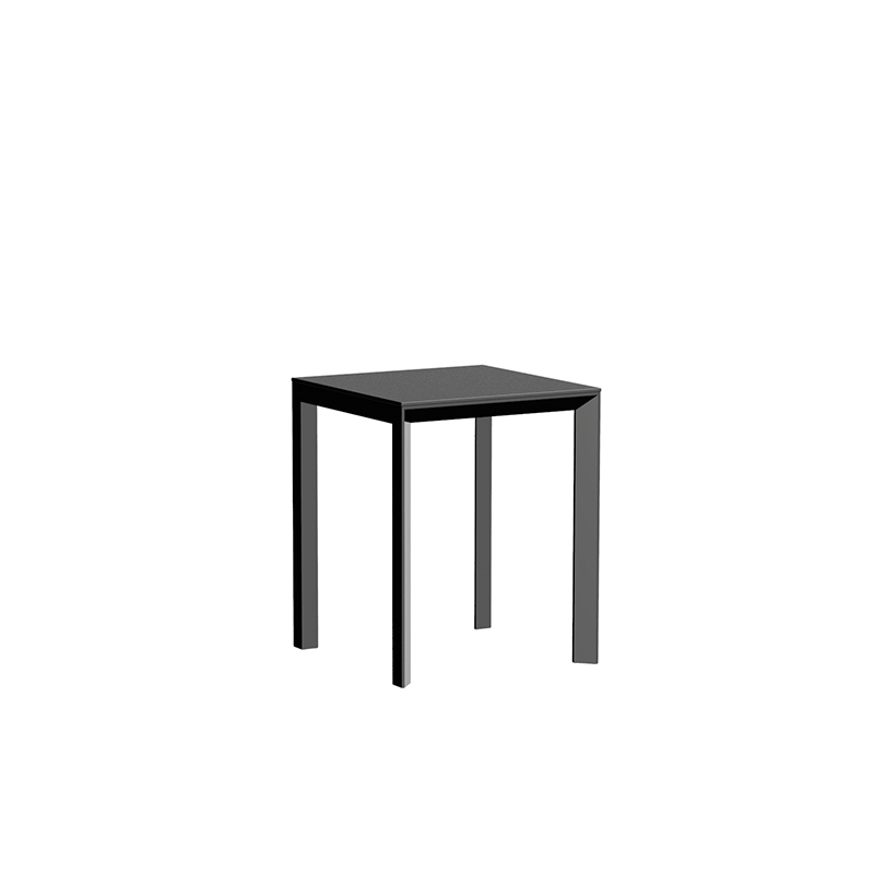 Most Up To Date Dom Square Dining Tables Pertaining To Mesa (#16 of 20)