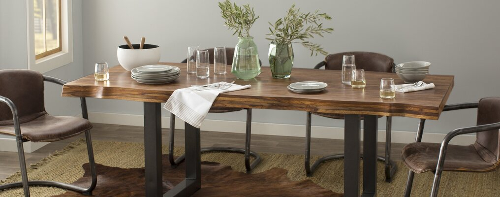 Most Up To Date Modern Dining Furniture (#12 of 20)