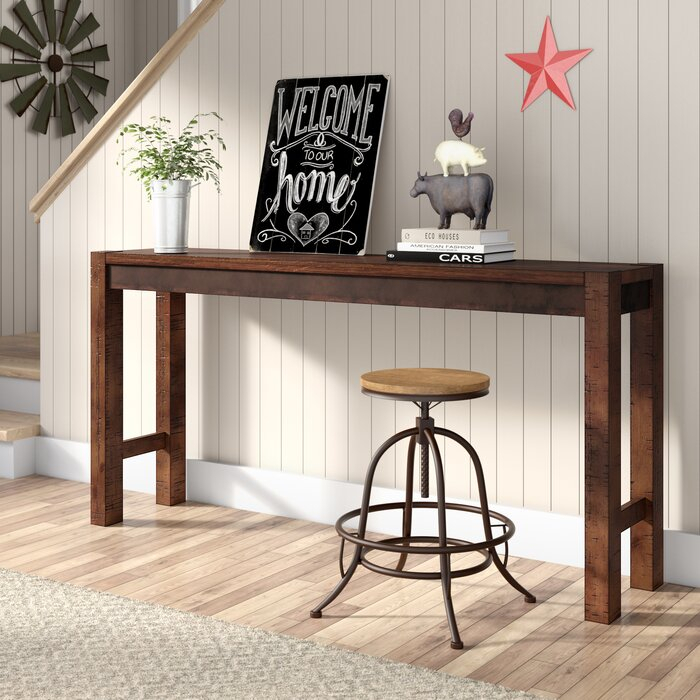 Most Up To Date Morris Round Dining Tables Within Port Morris Dining Table (#14 of 20)