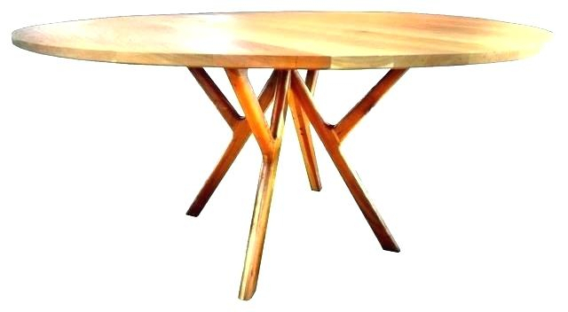 Newest Elegance Small Round Dining Tables In Unique Round Dining Table Elegant Dining Tables For Small (#14 of 20)
