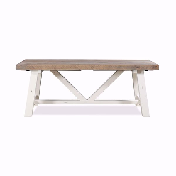 Newest Provence Accent Dining Tables Inside Magnolia Dining Table (#8 of 20)