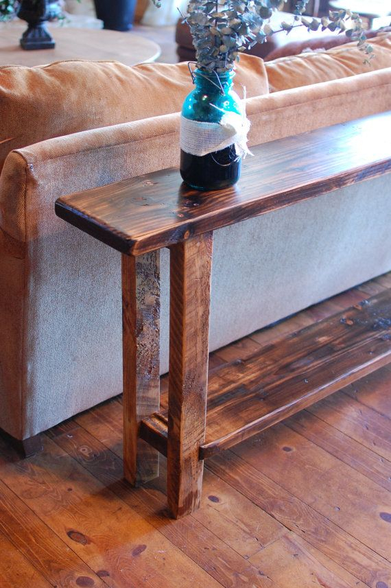 Newest Rustic Modern Country Farmhouse Trestle X Base Dining Table In Distressed Walnut And Black Finish Wood Modern Country Dining Tables (View 6 of 20)