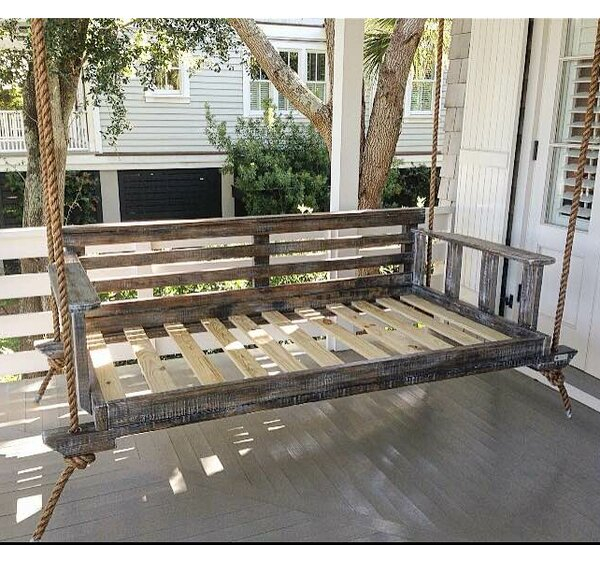Popular Photo of Porch Swings