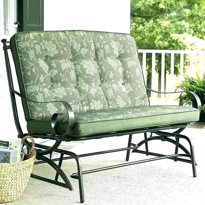 Outdoor Couch Swing – Fuckmywallet (#13 of 20)