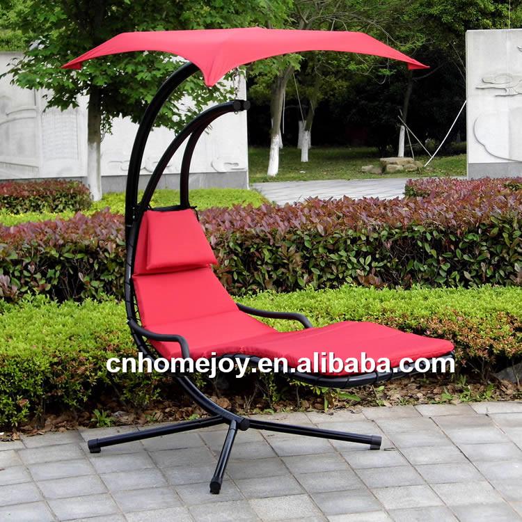Outdoor Hammock Chair Swing,indoor Outdoor Swing,swing Chair Stand – Buy Hammock Chair Swing,indoor Outdoor Swing,swing Chair Stand Product On Pertaining To Garden Leisure Outdoor Hammock Patio Canopy Rocking Chairs (View 8 of 20)