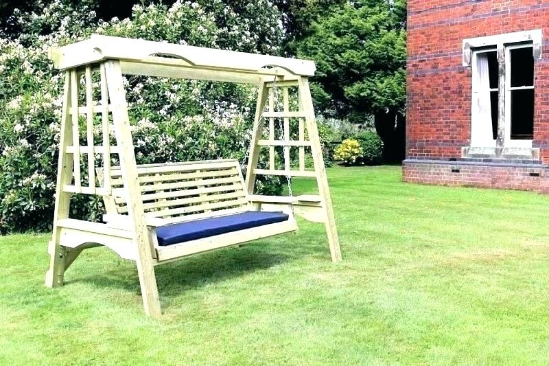 Outdoor Swing Chair – Iansinclair (View 19 of 20)