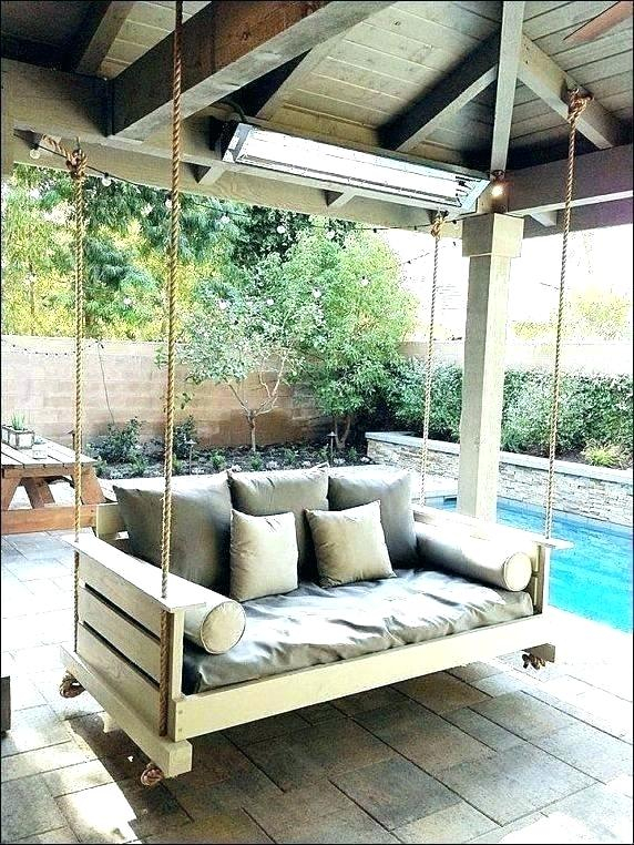 Outside Porch Swings – Utahcorporateresponsibility Pertaining To Patio Porch Swings With Stand (View 15 of 20)