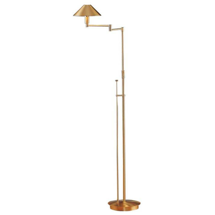 Patio Floor Lamps Rewire Lamp Swing Arm Inspiring Lighting Pertaining To Lamp Outdoor Porch Swings (View 10 of 20)