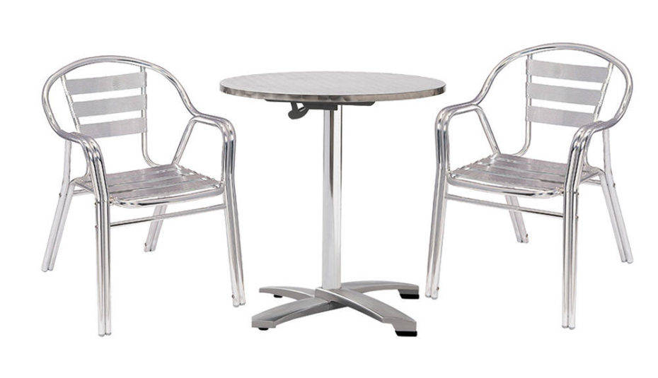 Patio Square Bar Dining Tables Throughout 2019 Bar Height Patio Dining Table Set Outdoor Remarkable Plastic (View 15 of 20)