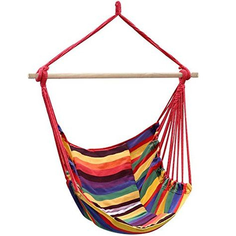 Pinterest Inside Cotton Porch Swings (View 14 of 20)