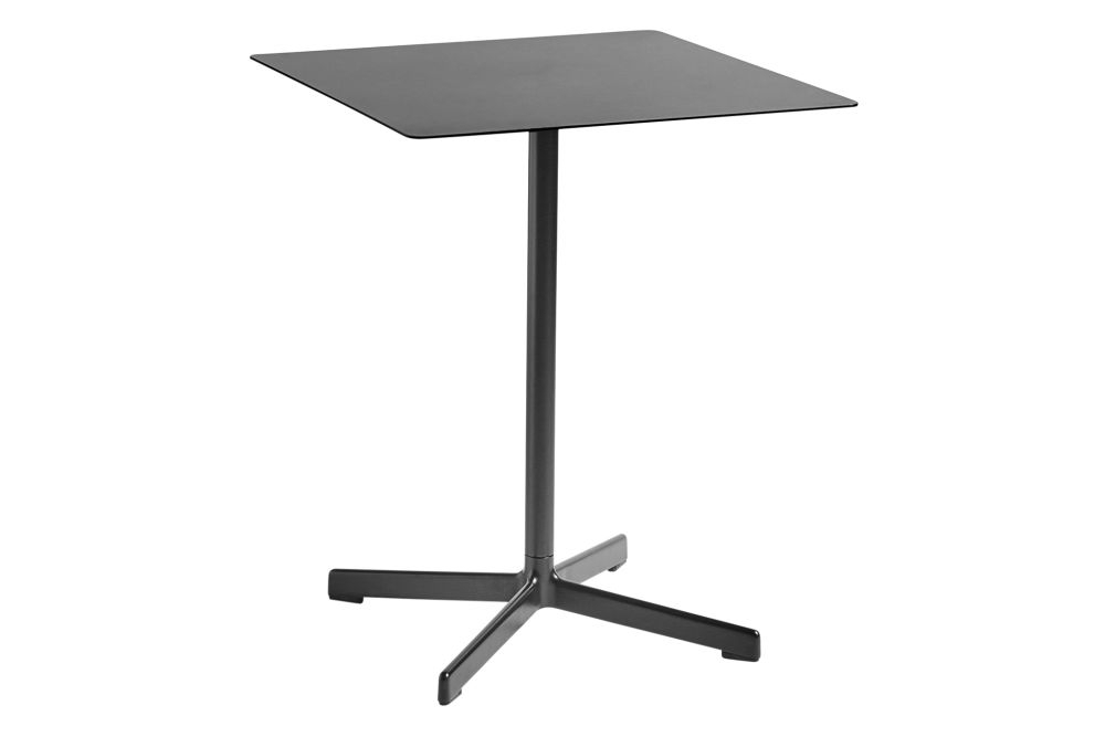 Popular Shop Neu Square Dining Table 📎 In Patio Square Bar Dining Tables (View 19 of 20)