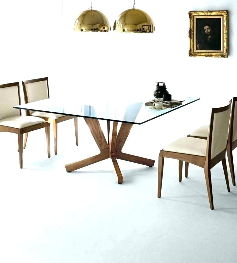 Inspiration about Recent Bistro Transitional 4 Seating Square Dining Tables Inside Table For 4 – Greenhouseguru.co (#5 of 20)