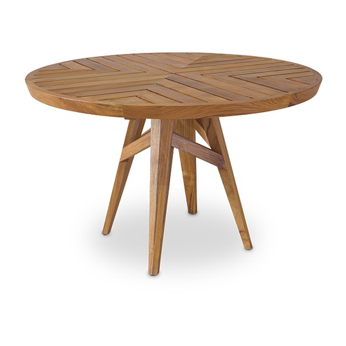Restaurant Furniture With Regard To Neo Round Dining Tables (View 4 of 20)