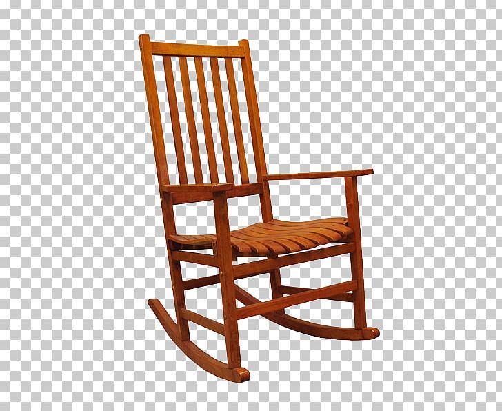 Inspiration about Rocking Chairs Cushion Porch Garden Furniture Png, Clipart Intended For Rocking Benches With Cushions (#11 of 20)