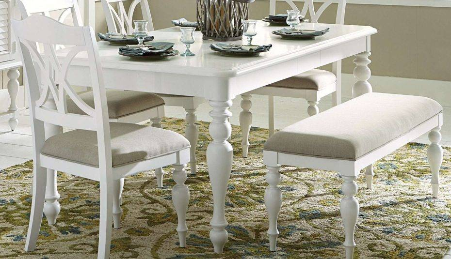 Solid Wood Circular Dining Tables White Within Most Recently Released Awesome Small White Wooden Kitchen Table Black Circle Dining (View 13 of 20)
