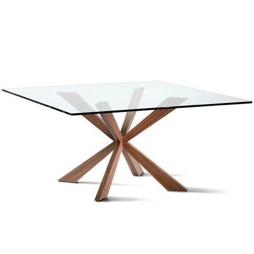 Square Dining Tables (View 7 of 20)
