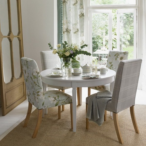 Stunning Small Round Dining Table Creative Design Small Within Newest Elegance Small Round Dining Tables (#18 of 20)