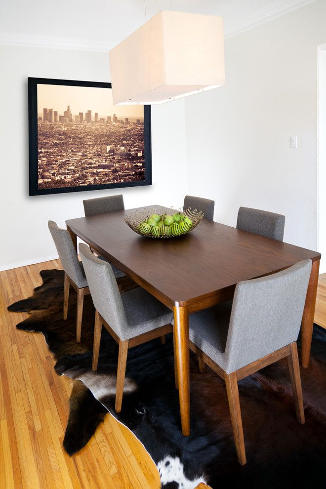Table For Dining With Wooden Legs, Rectangle Wooden Top With Regarding Recent Mid Century Rectangular Top Dining Tables With Wood Legs (View 12 of 20)