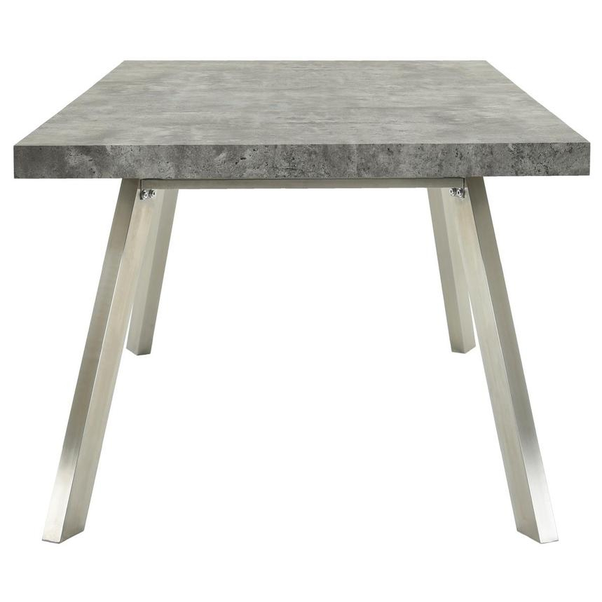 Trendy Ferrera Rectangular Dining Table In Rectangular Dining Tables (#18 of 20)
