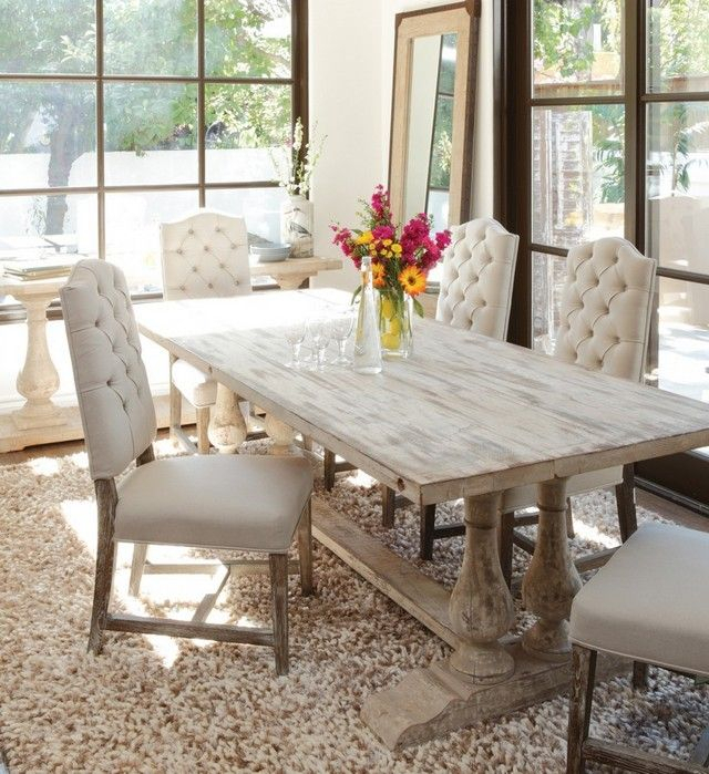 Trendy Small Rustic Look Dining Tables In Dining Room Elegant Rustic Dining Table Small Dining Table (View 4 of 20)