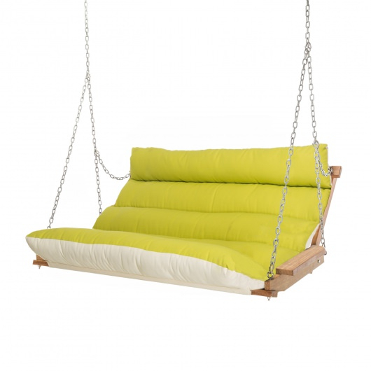 Welcome To Hatteras Hammocks Regarding Deluxe Cushion Sunbrella Porch Swings (#18 of 20)